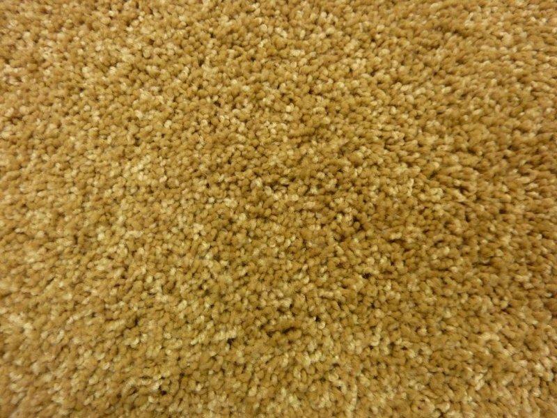 Carpet G B Sales