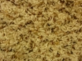26oz-ivory-pet-carpet