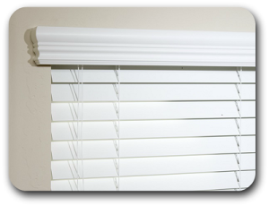 BLINDS-PIC-1